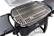Weber Grill Q Kaufen : Weber grill q in grillzubehör günstig kaufen ebay