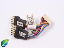 HP 534358-001 FAN CABLE SPLITTER FOR DL180 G6