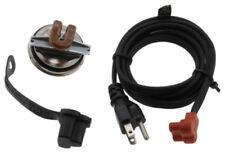 Engine Heater-Expansion Plug Type Zerostart/Temro 3100072