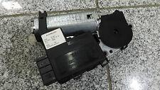 Original BMW E39 Schiebedachmotor / Motor / Schiebedach Bj.2001  8381480