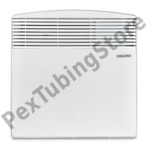 Stiebel Eltron CNS 100-1 E, Electric Convection Space Heater, 1kW 120V