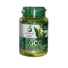Optima Thè Verde EGCG 551 mg (60 capsule)