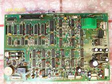 PANASONIC CIRCUIT BOARD CARD ZUEP11090