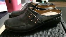 Womens Easy Spirit Shoes Size 9M