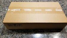 New listing Lenovo Thinkpad 40Ah0135Us Docking Station Pro Dock 135W Power Adapter - New