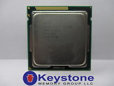 Intel Core i7-2600K SR00C 3.4GHz Quad Core LGA 1155 CPU Processor *km