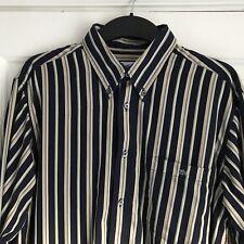Lacoste 41 Mens Shirt Large
