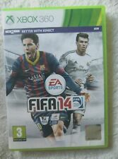 53813 FIFA 14 - Microsoft Xbox 360 (2013)