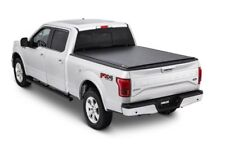 "Tonno Pro LoRoll Roll Up Tonneau Cover For 2009-2014 Ford F-150 6'5"" Bed"