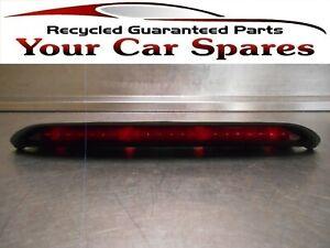 Vauxhall Vectra C Brake Light High Level 5dr Estate 02-08