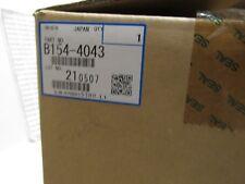 Genuine Ricoh B154-4043 B1544043 FUSER UNIT Open box