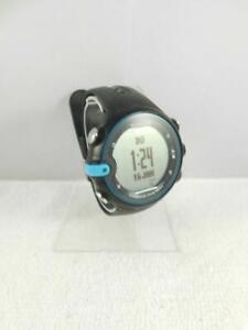 Garmin Swim Schwimm-Uhr Aktivitätstracker Schwimm-Coach Armbanduhr