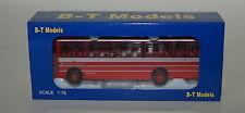 B-T Modelo B010 AEC Reliance Duple Dominant II Londres Autobuses 1/76/