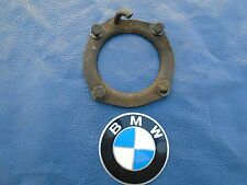 1965 BMW 60/2 ENGINE MOUNT BRACKET ORIGINAL