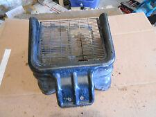 Polaris 400 Xplorer 1995 Explorer 400L 4x4 front grill radiator guard bumper