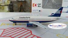 AeroClassics Boeing 737-300 Canadian Pacific C-FCPL