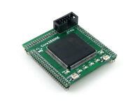 FPGA XILINX Core Board XC3S500E Spartan-3E XCF04S FLASH JTAG Interface