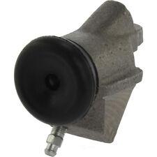 Drum Brake Wheel Cylinder-Premium Wheel Cylinder-Preferred Front Right Lower