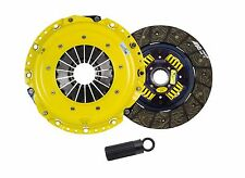 ACT Clutch Kit BMW 135i 335i 535i N54 Extreme Street Disc
