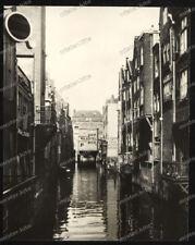 Dordrecht-Südholland-Zuid-Holland-1940-Flottilie Nederland-Kriegsmarine-98