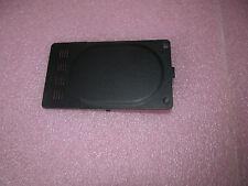 Toshiba QOSMIO X300 X305 Hard Drive/HDD Service Cover FA04I000K00