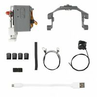 Air-Dropping System Air Parabolic Accessories For DJI Mavic 2 Pro & Zoom Drone