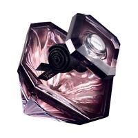 La Nuit TRESOR By Lancome Paris Eau De Parfum 1.7 Oz Spray WO BOX