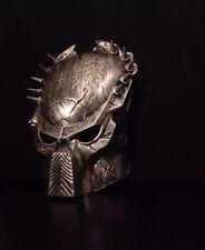 Predator Mask AVP Alien Hunter Halloween USA Seller FAST FREE SHIPPING