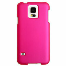 Silicone/Gel/Rubber Fitted Case for Samsung Galaxy Note