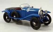 IXO LM1925, LORRAINE DIETRICH B3-6 #5 1925 24hr Le Mans, de Courselles/ROSSIGNOL