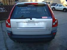VOLVO XC90 LEFT AIR BAG SIDE CURTAIN, 7 SEATS TYPE, 07/03- 14