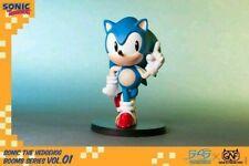 Sonic the Hedgehog Boom8 Series Vol. 1