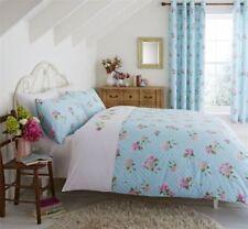 Linge de lit et ensembles à motif Brodé en polyester pour cuisine