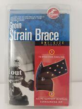 Cramer Sports Medicine ~ Orthopedic ~ Groin Strain Brace
