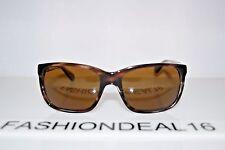 e861ffa1edb Giorgio Armani Authentic Havana AR8016 5036 83 58mm Sunglasses