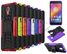 Étuis, housses et coques etuis portefeuilles en silicone, caoutchouc, gel pour téléphone mobile et assistant personnel (PDA) Lenovo