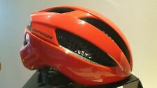 Bontrager Specter WaveCel Bicycle Helmet bnwt medium
