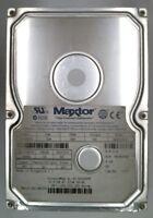15GB IDE AT Festplatte Maxtor 31536U2