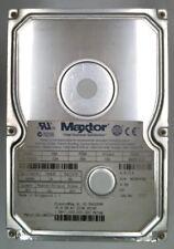 15gb IDE at disco rigido Maxtor 31536u2