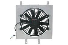 MISHIMOTO Radiator Fan Shroud Kit 04-07 Scion xB