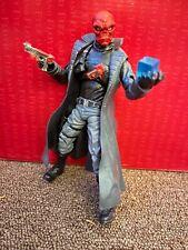 Hasbro Marvel Legends Red Skull from Mandoid Wave