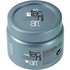 LOREAL TECNI ART A HEAD WEB 150 ML