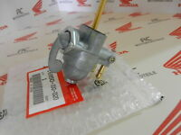 Honda CB750 Four K0 K1 K2 Benzinhahn Original neu Sonderpreis Fuel Cock Pet Cock