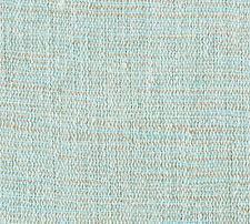 Genuine Homespun Fabric Turquoise Handwoven Cotton India Khadi Handloom