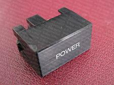 Akai GX-95 / GX-75 / GX-75MK2 / GX-95MK2 power button