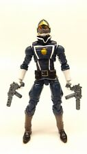 "Marvel Legends Infinite Series 3.75"" Comic 2-Pack Star Lord Loose Complete"