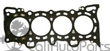 FITS: 96-00 Honda Civic Del Sol 1.6L D16Y7 D16Y8 Engine HEAD GASKET *METAL*