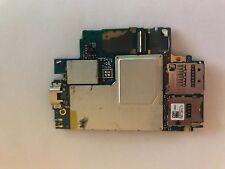 Sony Xperia Z3 D6603 motherboard 16GB Factory Unlocked (100% genuine)