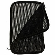 Sleeves/Pouches for Microsoft Tablets & eBooks