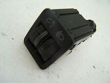 VW Passat Estate Interruptor del nivel de luz 3C0 941 333 A
